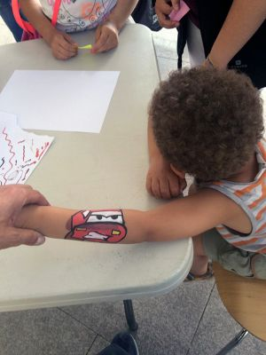 1-Atelier-body-painting-enfant-(2).jpg