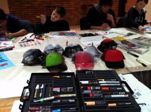 1-Atelier-customisation-casquette-enfant-adulte-(3).jpg