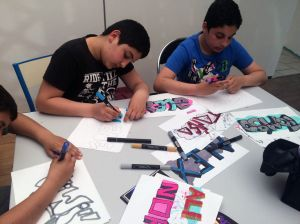1-Atelier-dessin-graffiti-enfant-adulte-(10).jpg