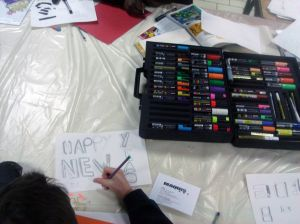 1-Atelier-dessin-graffiti-enfant-adulte-(12).jpg