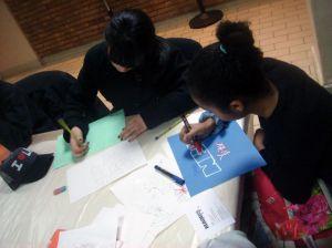 1-Atelier-dessin-graffiti-enfant-adulte-(16).jpg
