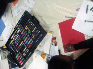 1-Atelier-dessin-graffiti-enfant-adulte-(17).jpg