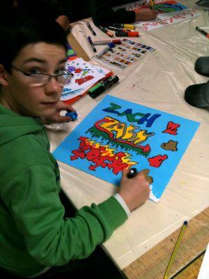 1-Atelier-dessin-graffiti-enfant-adulte-(2)-c1.jpg