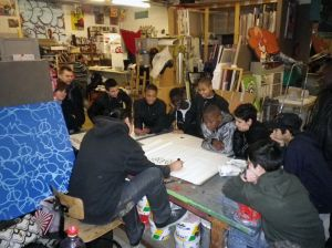 1-Atelier-dessin-graffiti-enfant-adulte-(23).jpg