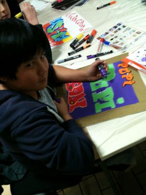 1-Atelier-dessin-graffiti-enfant-adulte-(24).jpg