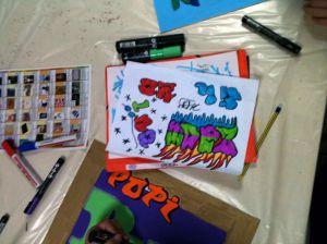 1-Atelier-dessin-graffiti-enfant-adulte-(3).jpg