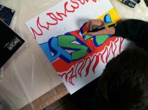 1-Atelier-dessin-graffiti-enfant-adulte-(4).jpg