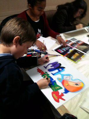 1-Atelier-dessin-graffiti-enfant-adulte-(5).jpg