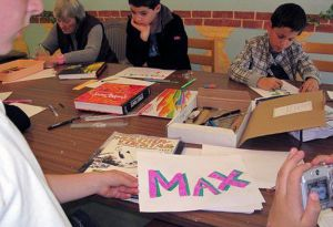 1-Atelier-dessin-graffiti-enfant-adulte-(7).jpg
