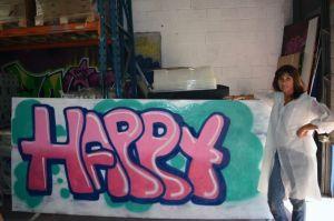 1-graffiti-atelier-interieur-enfant-(10)-c34.jpg