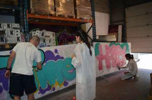 1-graffiti-atelier-interieur-enfant-(7)-c82.jpg