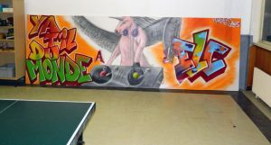 1-graffiti-atelier-interieur-enfant-(13).jpg