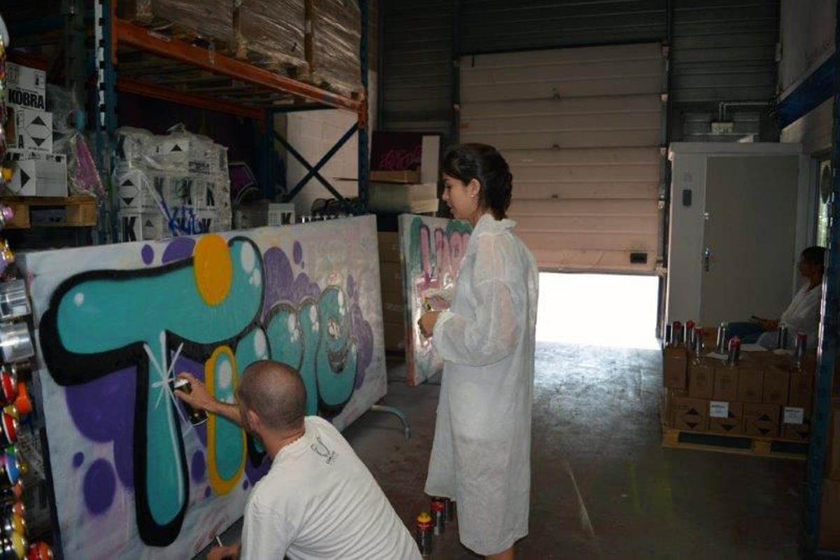 1 graffiti atelier interieur enfant 9 jpg
