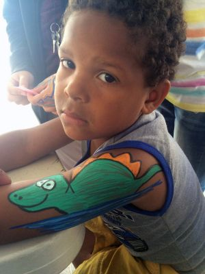 1-Atelier-body-painting-enfant-(7).jpg