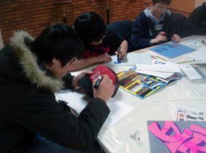 1-Atelier-customisation-casquette-enfant-adulte-(2).jpg